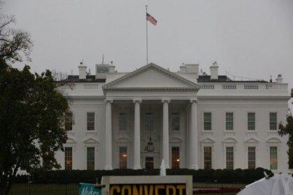 Beyaz Saray'dan '1915 soykırım' mesajı