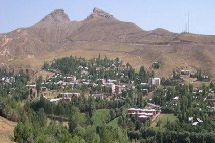 Bingöl'deki madencilik projesine Danıştay 'dur' dedi: 'Karar Kaz Dağları için emsal'