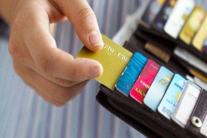 Bireysel kredi batıkları yüzde 18,6 arttı