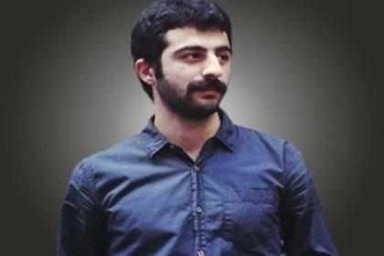 BirGün'ün internet sorumlusu Hakan Demir sabaha karşı evi basılarak gözaltına alındı