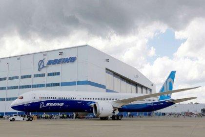 Boeing'de yeni tehlike: Türkiye'de 220 adet var!