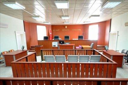 Boşanmak isteyen eşini 28 yerinden bıçakladı, cezaevindeyken tehdit etti, mahkeme kadının kimlik bilgilerinin değiştirilmesi talebini reddetti