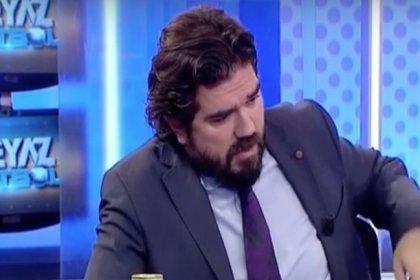Boşnaklarla ilgili skandal sözleriyle gündeme gelen ROK'tan yeni açıklama