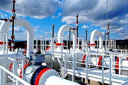 BOTAŞ'ın doğalgaz tarifeleri belli oldu