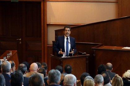 'Bugün İBB çatısı altında çalışabiliyorsak bunu 15 Temmuz gecesi şehit olanlara borçluyuz' diyen AKP'li başkanın 'Gülen' güzellemeleri ortaya çıktı