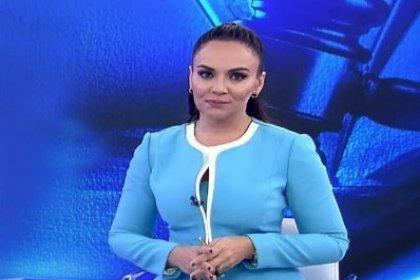 Buket Aydın'ın görevden alındığı iddia edildi, Kanal D yalanladı