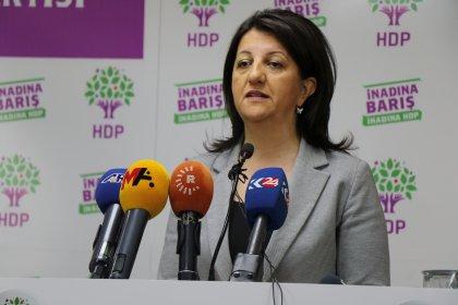 Buldan: İstanbul seçimleri için seferberlik ilan ettik