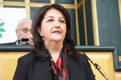 Buldan: Suriye topraklarına başlatılan işgal girişimi meşru değildir