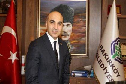 Bülent Kerimoğlu'nun acı günü