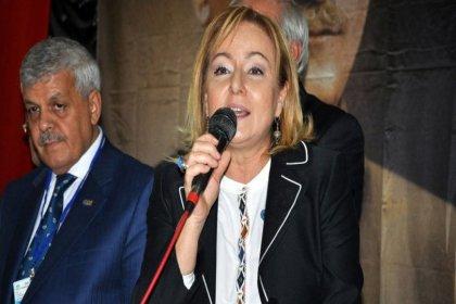 Burhanettin Kocamaz: İYİ Parti'nin Mersin adayı Ayfer Yılmaz olacak