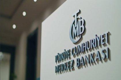 'Bütçe açığı Merkez Bankası kaynaklarıyla kapatıldı'
