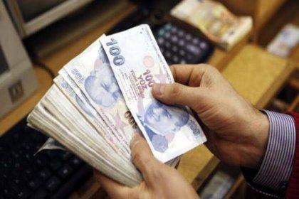 Bütçe açığını kapatmak için vergi artışı yolda