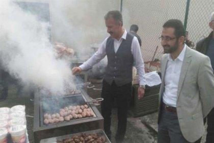 Cağaloğlu Anadolu Lisesi Müdürü, kendisine dava açan öğrencilerin banka hesaplarına haciz koydurdu!