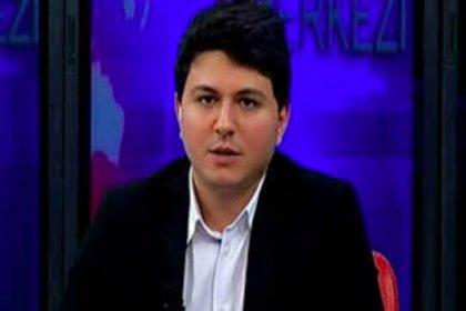 Çağlar Cilara röportajını kaldıran Yurt gazetesinden açıklama: Sorularla örtüşmeyen yanıtlar verdi