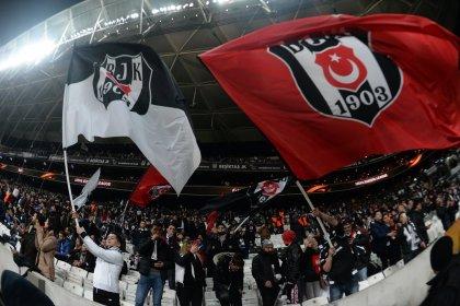 Çarşı'dan 'Orhan Ak' tepkisi: Beşiktaş'ta istemiyoruz