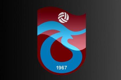 CAS, Trabzonspor'un 2010-2011 sezonu şampiyonluk başvurusunu reddetti