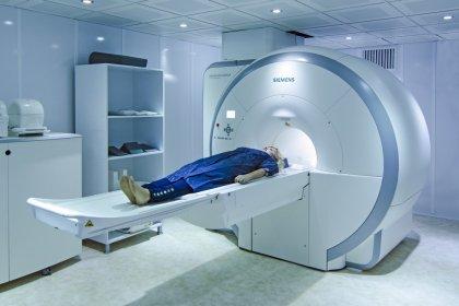 'Çekilen 150 MR veya tomografiden 120'si gereksiz'