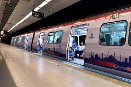 'Çekmeköy–Sancaktepe–Sultanbeyli Metro Hattı' yapımı yeniden başlıyor