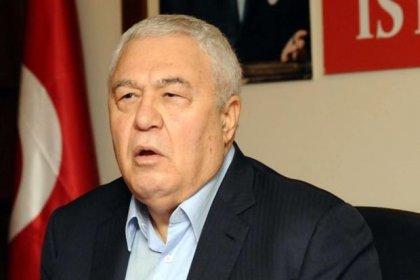 Celal Doğan Antep'te CHP ve İYİ Parti'nin ortak adayı olacağını söyledi, İYİ Parti'den yalanlama geldi: 'Gerçek dışı, Antep'i biz belirleyeceğiz'