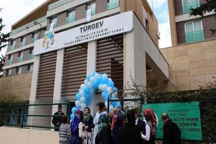 AKP'ye yakınlığıyla bilinen dernek ve vakıflar öğrenci kaydetme yarışına girdi