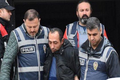 Ceren Özdemir'in katilinin 4 sayfalık ifadesi ortaya çıktı