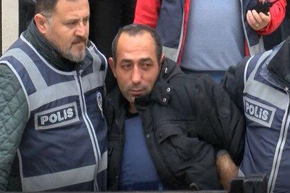 Ceren'in katilinin yargılanması 23 Aralık'ta başlayacak