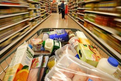 Çevre ve Şehircilik Bakanlığı'ndan 'Ambalajlı ürünlerden ücret alınacak' haberlerine yanıt