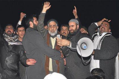 CHP, Adalet Bakanına tahliye edilen Hizbullah mensuplarını sordu