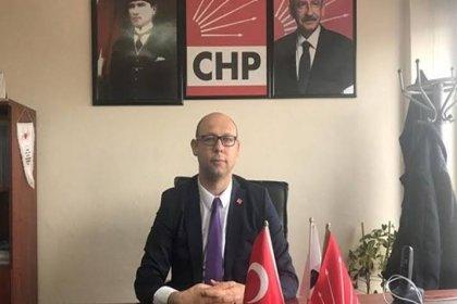 CHP Efeler İlçe Başkanı Polat Bora Mersin evinin önünde darp edildi
