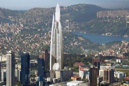 CHP İstanbul Kent Hakları İzleme Kurulu: İktidar, İBB'yi devre dışı bırakarak İstanbul'a ihanet etmeye devam ediyor
