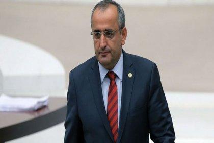 CHP Kocaeli Milletvekili Haydar Akar'dan '17 Ağustos' açıklaması: Hasarlı binalarda yaşam sürüyor