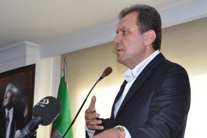 CHP Mersin Büyükşehir adayı Seçer: Ya parayı yönetemiyorlar ya da birileri paramızı çalıyor
