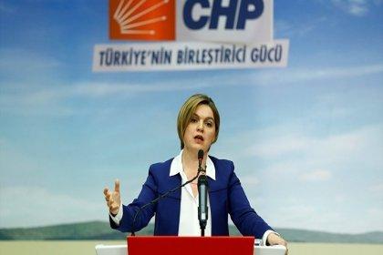 CHP'de aday listelerinin YSK'ya teslimine 3 gün kala muhalifler PM'yi olağanüstü toplantıya çağırıyor