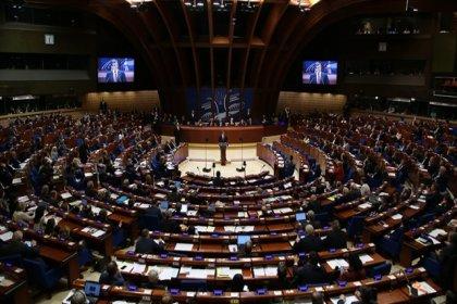 CHP'den AKPM açıklaması: Görüşlerimizin hiçbiri metne yansıtılmadı