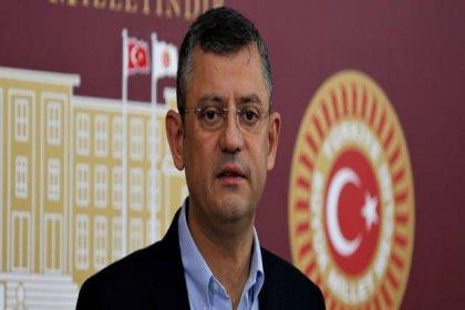 CHP'den Bahçeli'ye yanıt: Tahkikat komisyonlarını 70 yıl sonra kurmaya yeltendiler