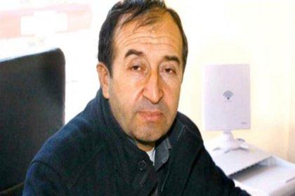 CHP''den katile 'Aslan parçası' diyen dernek başkanına dava