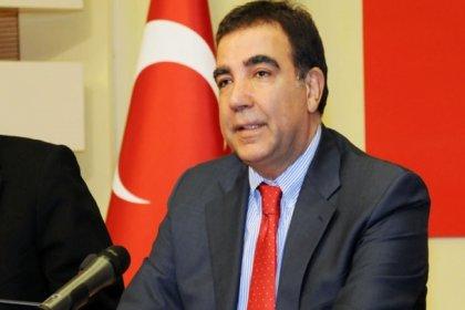 """CHP'den """"Medyaya akıtılan kamu kaynakları"""" için Meclis araştırması talebi"""