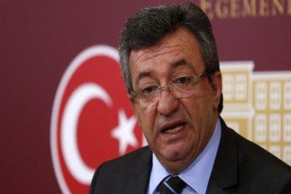 CHP'li Altay'dan anket açıklaması: İstanbul'da öndeyiz