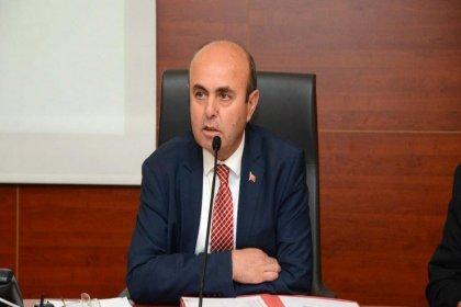 CHP'li başkan 21.5 milyon açık veren belediyeyi tasarrufla 103 günde kâra geçirdi