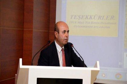 CHP'li Başkan: Hırsızlığınızı yolsuzluğunuzu her yerde açıklayacağım