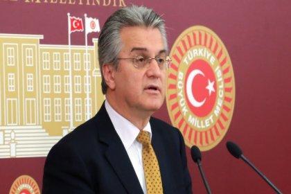 CHP'li Bülent Kuşoğlu: Türkiye ültimatom gibi bir mektupla uyarıldı, farkında değil!