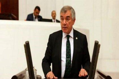 CHP'li Çevik Öz: İhvan dayanışmasıyla Libya'daki yangına benzin dökmenin ağır maliyetleri olacak