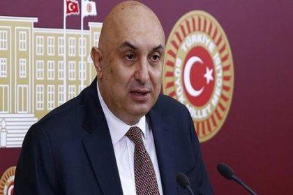 CHP'li Engin Özkoç'tan Erdoğan'a yanıt: Tehditlerinizden zerre kadar korkmuyoruz