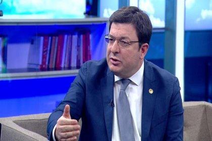 CHP'li Erkek: Partimizin İzmir adayı yarın açıklanacak