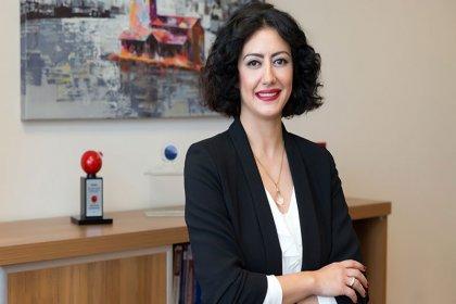 CHP'li Eroğlu: Vakıflara harcanan paralar artık hizmet için kullanılacak