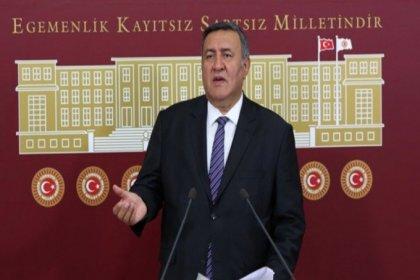 CHP'li Gürer: Haksız rekabette denetimler yetersiz
