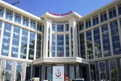 CHP'li Gürer: Sağlık Bakanlığındaki boş kadrolara atama yapılmalı