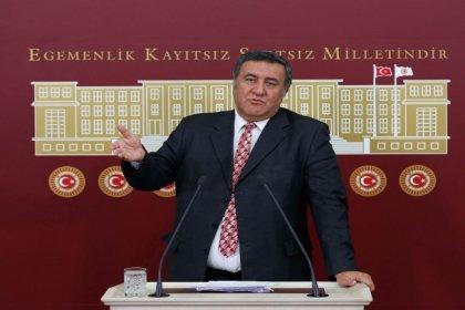CHP'li Gürer: 'Yabancı şirket ve esnaf sayısındaki artış tedirginlik yaratıyor'