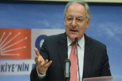 CHP'li Haluk Koç'tan AKP'li Ali İhsan Yavuz'a: Bir şeyler hissedebiliyor musun?