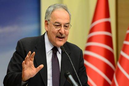 CHP'li Haluk Koç'tan 'Kılıçdaroğlu'nun dokunulmazlığı kaldırılsın ve yargılansın' diyen Bahçeli'ye yanıt: 'Bu zat siyaseten yok hükmündedir'